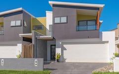 8B Golf Street, Port Macquarie NSW