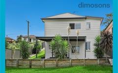 17A Malcolm Avenue, Cringila NSW