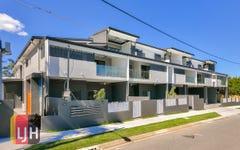 Parkview units/17 Buddina Street, Stafford QLD