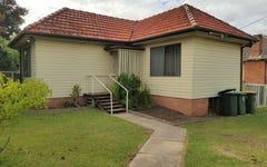 333 Lake Road, Glendale NSW