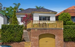 149 Bay Street, Botany NSW