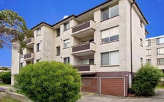 4/567 Old South Head Road, Rose Bay NSW