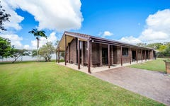 20 Langbeckers East Road, Thabeban QLD