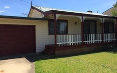 2 Endeavour Road, Georges Hall NSW
