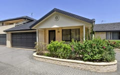 2/37 Francis Street, Corrimal NSW