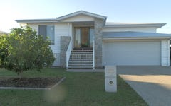 15 Ivers Place, Emerald QLD