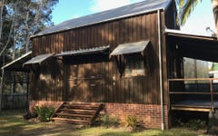 10 Little River Close, Wooli NSW