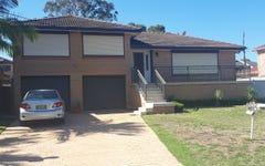 90 Harrington St, Cabramatta West NSW