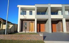 65 Lang Street, Padstow NSW