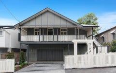 24 Gibbon Street, New Farm QLD