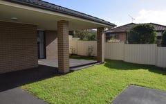 37a Ellie Avenue, Raworth NSW