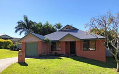39 Corkwood Cres, Suffolk Park NSW