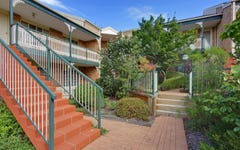 60/13-15 Sturt Street, Griffith ACT