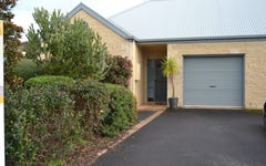 Address available on request, Apollo Bay VIC