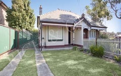 35 Marlowe Street, Campsie NSW