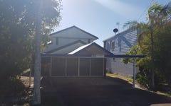 14 King Albert Avenue, Tanilba Bay NSW