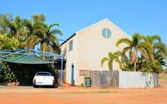 2/147 Anderson Street, Port Hedland WA