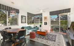 1/47 York Road, Queens Park NSW