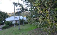 3 Robinson Avenue, Girards Hill NSW