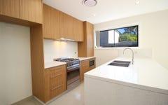 18A Creer Place, Narraweena NSW
