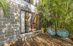 6 Belford Street, Broadmeadow NSW