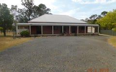 95 Racemosa Close, Kemps Creek NSW