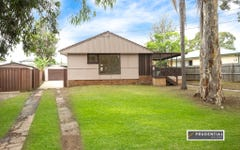 48 South Liverpool Road, Heckenberg NSW