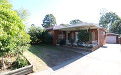5 Braemar Street, Smithfield NSW