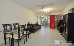 4/16 Ralston Street, West End QLD