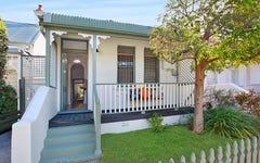 18 St Davids Road, Haberfield NSW