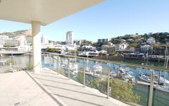 212/9 Anthony Street, South Townsville QLD