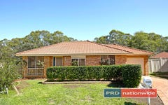 23 Woodi Close, Glenmore Park NSW