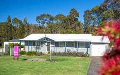 4 Sanderling Place, Bawley Point NSW