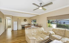 95 Central Coast Highway, Kariong NSW
