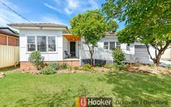 81 Queen Street, Guildford NSW