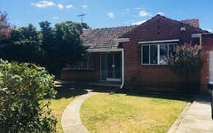 44 Glenburnie Terrace, Plympton SA