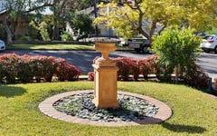41 Karilla Avenue, Lane Cove NSW