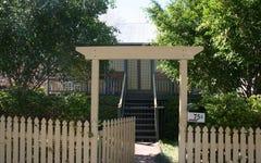 75A Mott Street, Gaythorne QLD