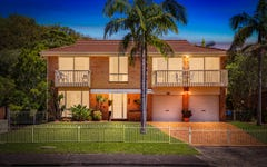 10 Koolang Road, Green Point NSW