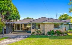 16 Sedgman Avenue, Mittagong NSW