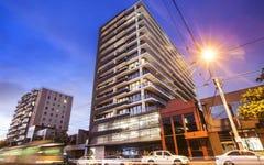 914/52 Park Street, South Melbourne VIC