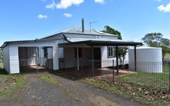 525 Backmede Rd, Backmede NSW