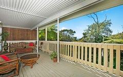 53 Chisholm Avenue, Avalon NSW