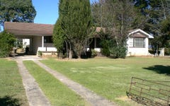 Address available on request, Bargo NSW