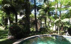 Address available on request, Mullumbimby NSW