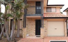 3/2 Cambridge Street, Ingleburn NSW