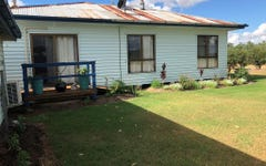 0 River Road, Kingaroy QLD