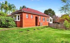 20 Monash Road, Gladesville NSW