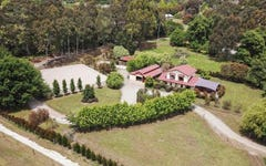 9 Myers Road, Drouin VIC