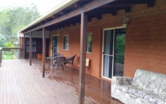941 Burragate Rd, Wyndham NSW